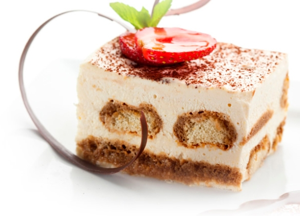 Desserts ideas for events